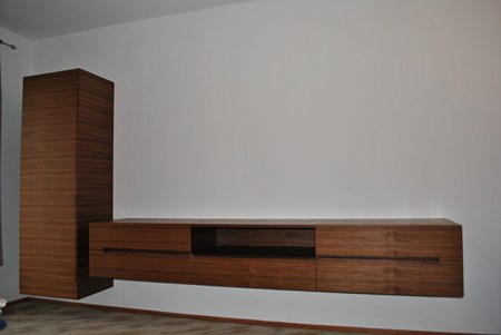 kleiderschrank ausstellungsst ck schr nke regale. Black Bedroom Furniture Sets. Home Design Ideas